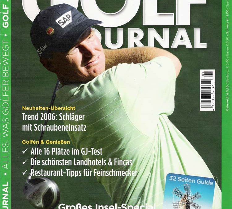 a_golfjournal_portada
