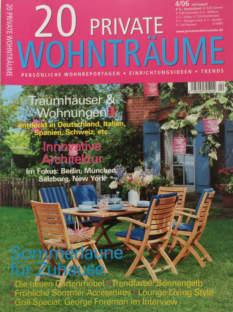 wohntraume1_opt