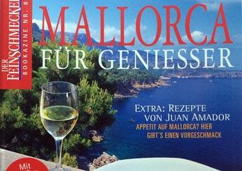Mallorca für Geniesser